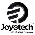 joyetech_logo